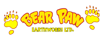 Bear Paw Earthworks Ltd.
